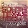 Fuze presents :: SOUTH TEXAS TECH :: July 2020 image