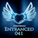 Heavenly Entranced 041 Mixed by Michael Dupré image