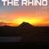 The Rhino Live From Aruba Vol 1 image