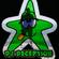 Dreamfm 8.8.21 image
