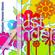 Just Ander - Verano Dance 2016 image