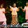 Folk & Pop Sounds of 21st Century Mali image