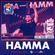 On The Floor – DJ Hamma at Red Bull 3Style North Africa Final image