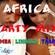 Africa Party Video Mix ft Rhumba |Lingala|Taarabu|July 2019 image