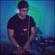 EDM Repost | Jean Paul DJ - EDM Mix 4 image