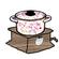 JamHam's Melting Pot - 06 image