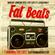 SomeJerk live at Fat Beats 3 (bass music / jungle / dnb) image