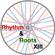 Rhythm & Roots Volume XIII image