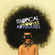 Tropical Grooves Adventures (mixed by Johnny Wazagoo') image