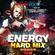 Energy Hard Mix Summer 2018 pres Thomas & Hubertus & Soundfighterz image