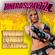 Toneras 2072 (FREE DOWNLOAD) Link in the description // Enlace en la descripción image