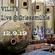VILIFY - Live @ Griessmühle 12.9.19 image