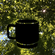 Sunday Morning With Coffee: Attentat 26.06.2016 image