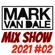 MIX SHOW 2021 #02 image