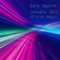 January 2021 (First Hour) image