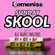DAVE BOLTON LIVE AT REMENISS (SUNDAY SKOOL 26TH SEPT 2021) image