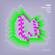 1985 - February 2012 Mix image