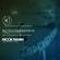 BEI TRANSMISSIONS 3: FEB 2019 - BERT BERGHAIN'S COURSE WERK MIX image