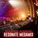 Resonate 2019 - Hardcore Classics (Ultimate Megamix) image