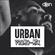 100% URBAN MIX! (Hip-Hop / RnB / UK / Afro) - Drake, Burna Boy, Kojo Funds, Not3s, 23, WizKid + More image