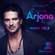 Ricardo Arjona Mix Lo Mejor - DJ Mes - Ermack DJ Impac Records image