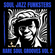 Soul Jazz Funksters - Rare Soul Grooves Vol 2 image