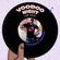 Voodoo Night en Casa, Tegogolo Groove image