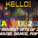 WOW! Yearmix 2020. The biggest hits of 2020 - +3hrs. Non-Stop mix image