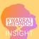 KWADRAT Concept @RigaRadio 2014.05.17 image
