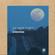 「FULLMOON LOUNGE 2019 mix」 sample 11min image