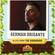 Gene Farris - Dirtybird Campout Minecraft Set 2020 07/11/2020 image