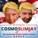 MM The Year 2016 # by Cosmo & Slimjay image