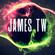 JamesTWMix image