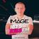 Kiss FM Chicago ft. DJ Image (Chicago) Nov 2020 image