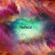 Jon G and Akku: Infinite Elevation image