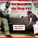 Le Boom du Bap #21 : Hors-Série LBC Vol.1 image