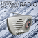 Trance//sistor Radio Podcast EP 08 image