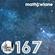 40 FINGERS CARTEL Episode 167 by Mathew Lane 02 - 10 - 2019 image