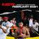 DJ EDY K - Urban Mixtape February 2021 (Hip Hop) Ft French Montana,Jack Harlow,Tyga,DaBaby,Pop Smoke image