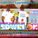 """03-11-2019 """" EDWIN ON """" The JAMM ON Autumn Sunday met Edwin van Brakel op Jamm Fm image"""