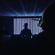 Nachtdigital 20 - Rave Cave Friday image
