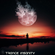 Trance Insanity 37 (The Best Of Trance Ever) image