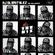 DJ GlibStylez - Biz Markie (Dedication Mix) image