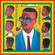 Banana Freakout – Latin, Funk, Soul, R&B image
