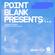 Point Blank presents... Midnight Runner with Ralph Bazaar image