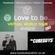 Love to be... Virtual World Tour - Italy - 20/02/21 - MATT BARKER image