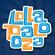 ZEDD - live at Lollapalooza 2014, Day 1, Chicago - 01-Aug-2014 image