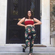 Uploaded with Ellie Chelton - 13th November 2020 image