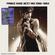 Prince Rare Best Mix 1980-1984 image