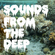 ✪ Vallino - Sounds from the Deep - in the Mix - Iulie 2014 image